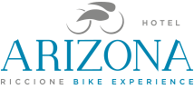 Arizona Bike Hotel Riccione