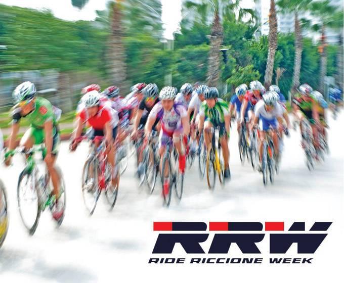 Ride Riccione Week 2019 – 21° Granfondo